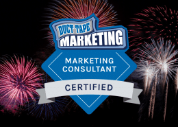Duct-tape-marketing-consultant