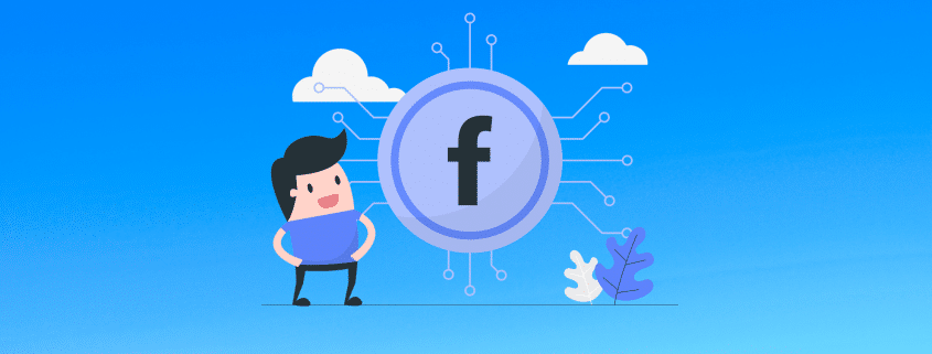 getting started with facebook ads manager